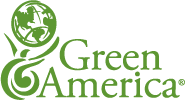 Green America Gold Certified