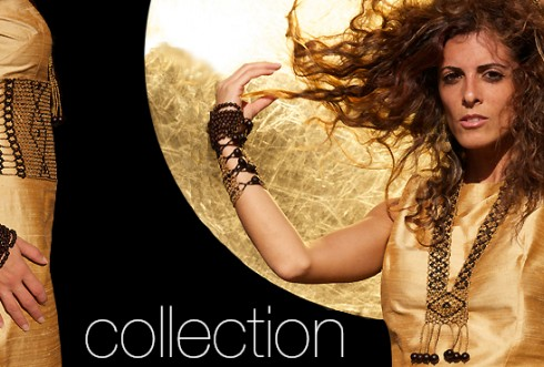 ORG by vio Collection II